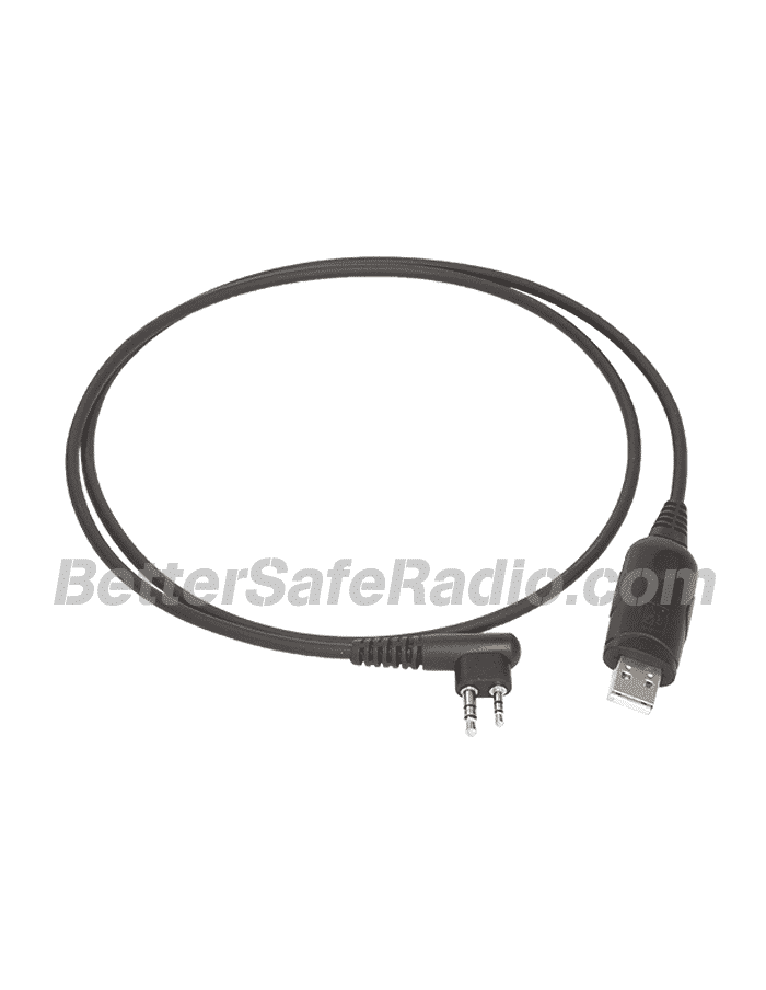 TERA PRG-50 USB Programming Cable