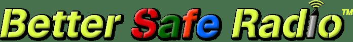 BetterSafeRadio