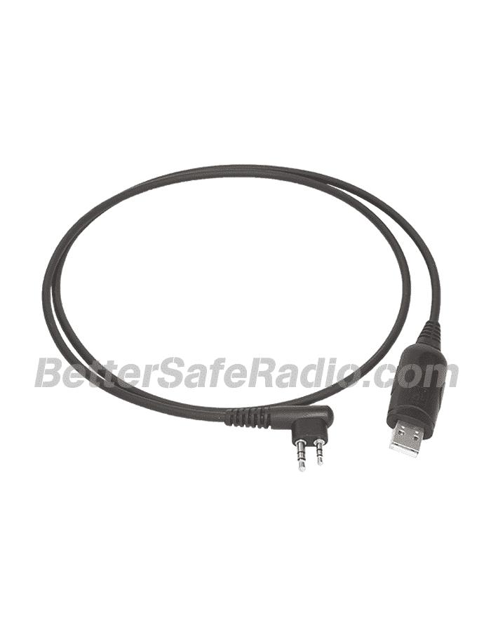 TERA PRG-50 USB Programming Cable
